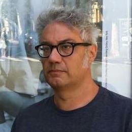 Ivan Martani - Fisioterapista, testimonianza Metdo TRE Italia