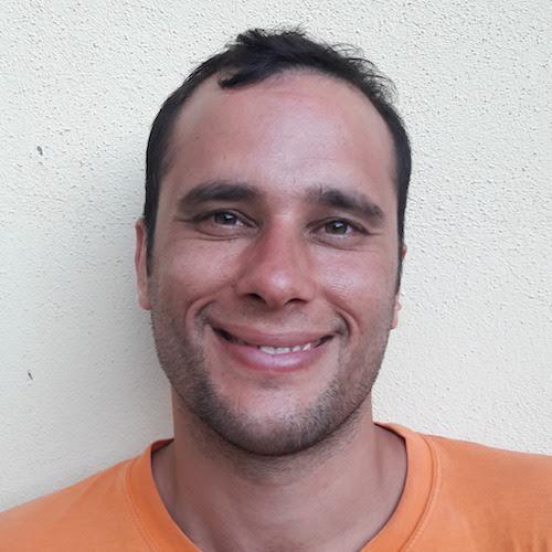 Matteo Pezzano