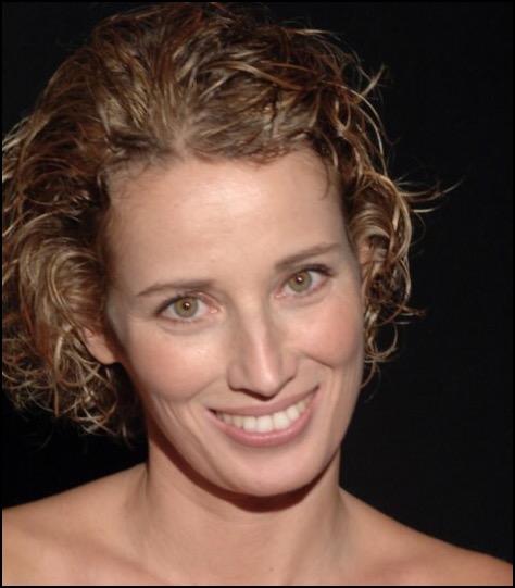 Flavia Astolfi