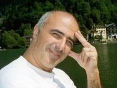 Carlo Cannistraro
